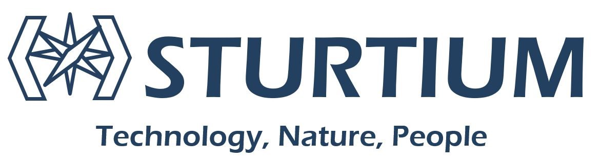 Sturtium
